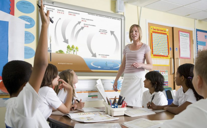 touch-interactive-whiteboard