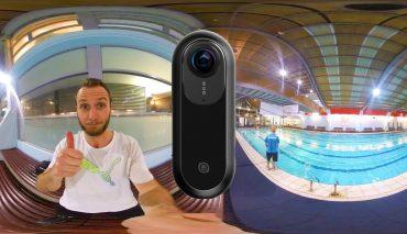 Perlukah Kamu Membeli Kamera 360