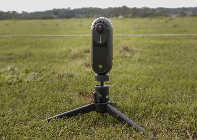 kamera360 tripod