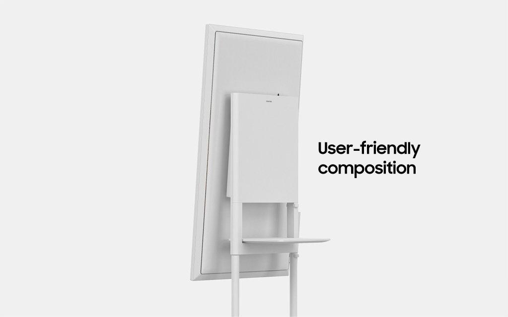 desain-interactive-whiteboard-flip