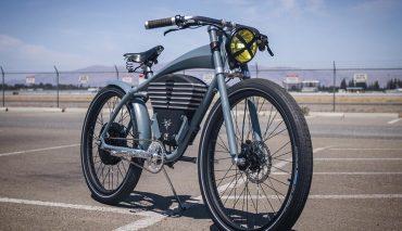 Bersepeda dengan Sepeda Listrik Itu Curang, Benarkah