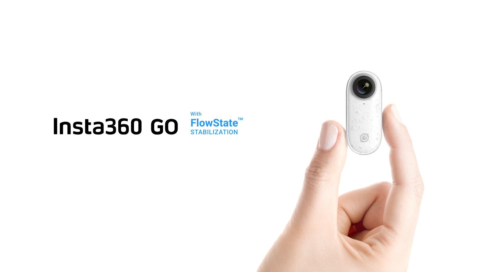 Insta360-GO-feat