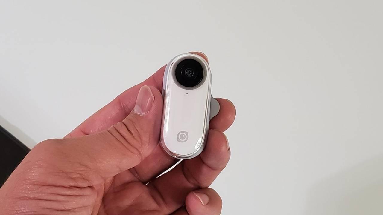 Insta360-go-size