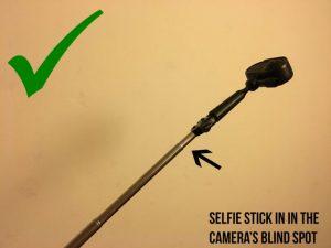 tongkat-selfie
