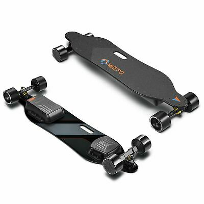 skateboard-listrik