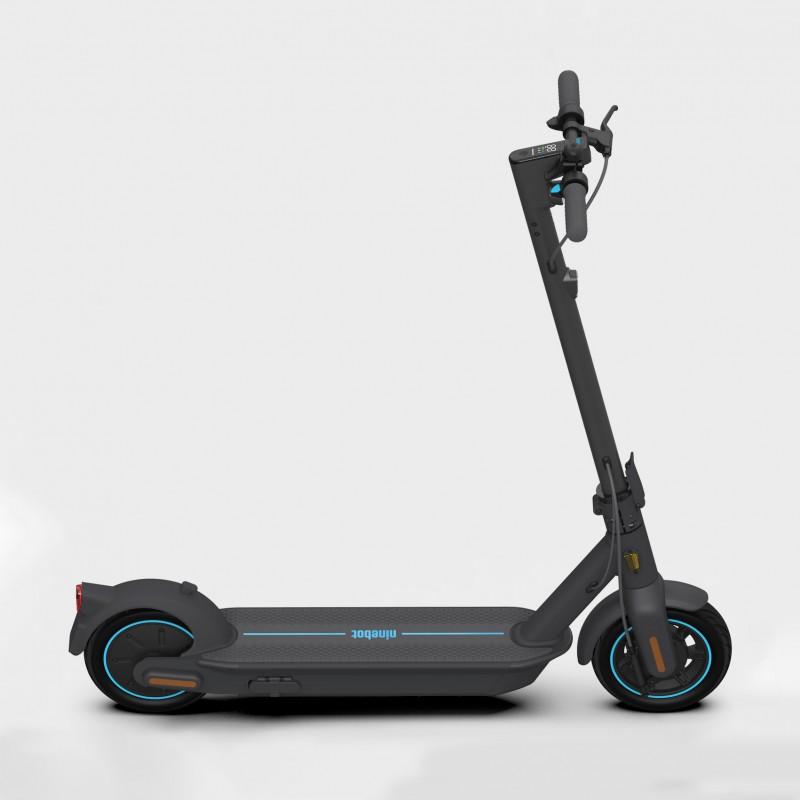 segway-ninebot-max-g30d