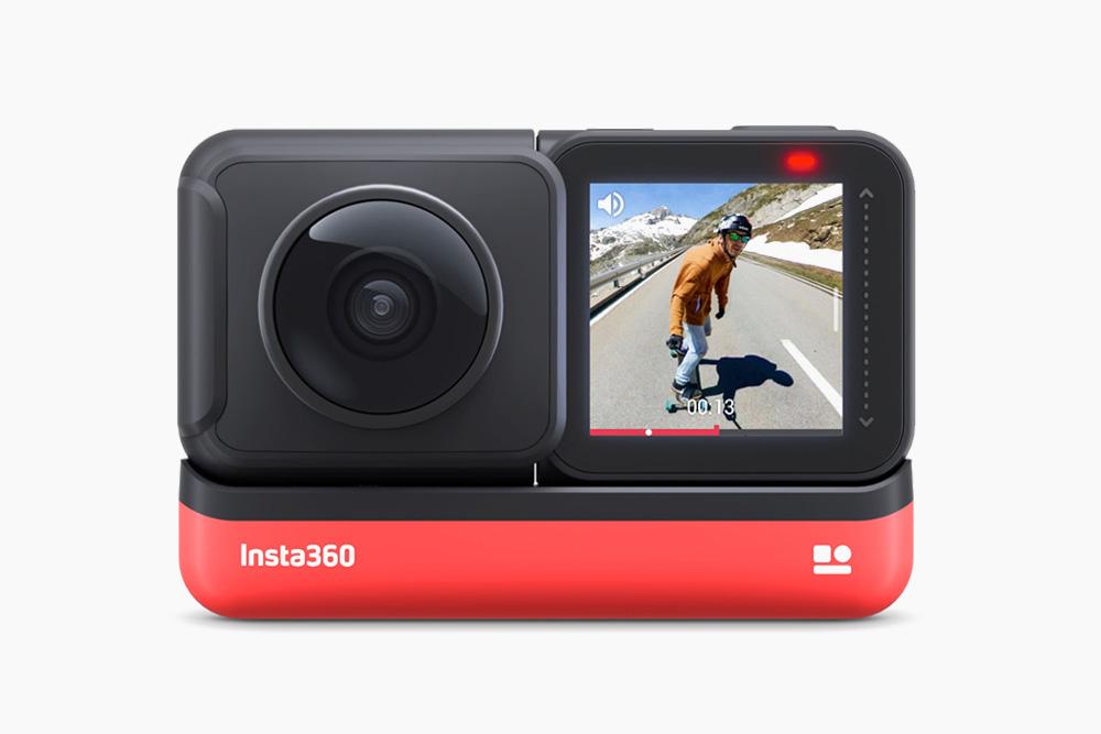 Insta-360-ONE-R
