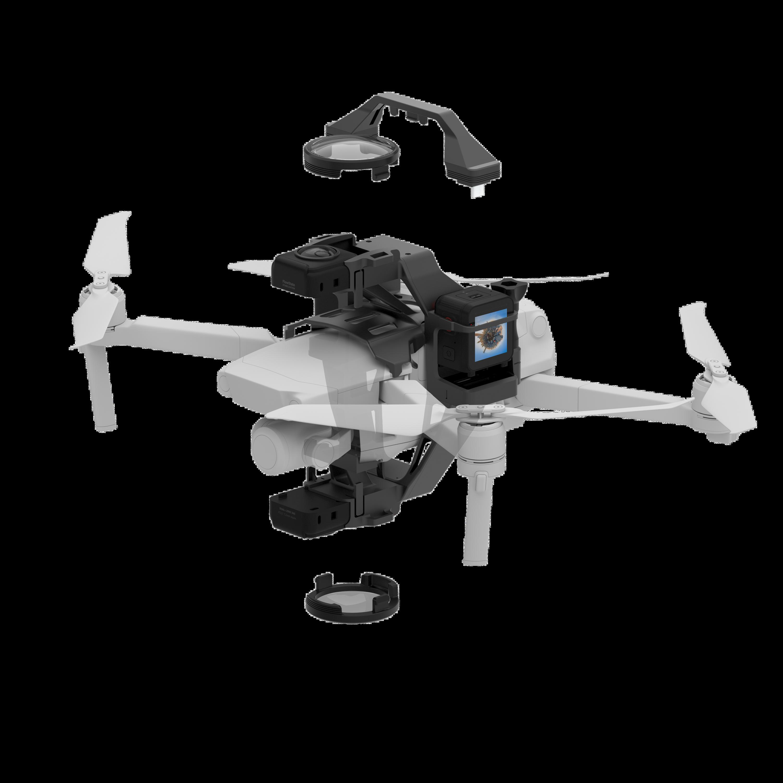 drone-insta-one-r
