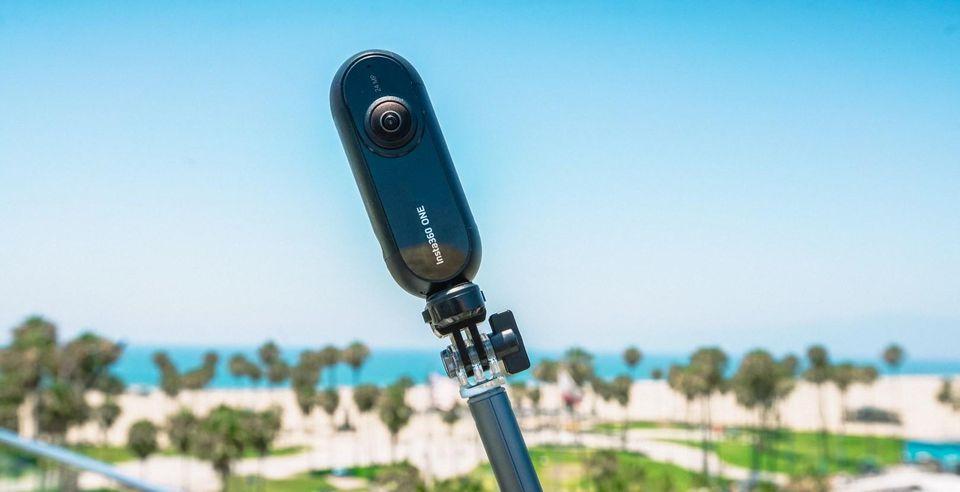 teknologi-kamera-360