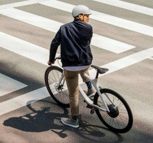 Eeyo-Rider