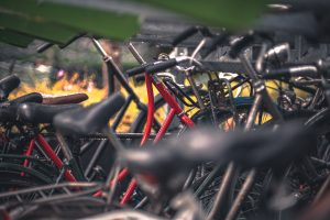 cara-pilih-sepeda-listrik