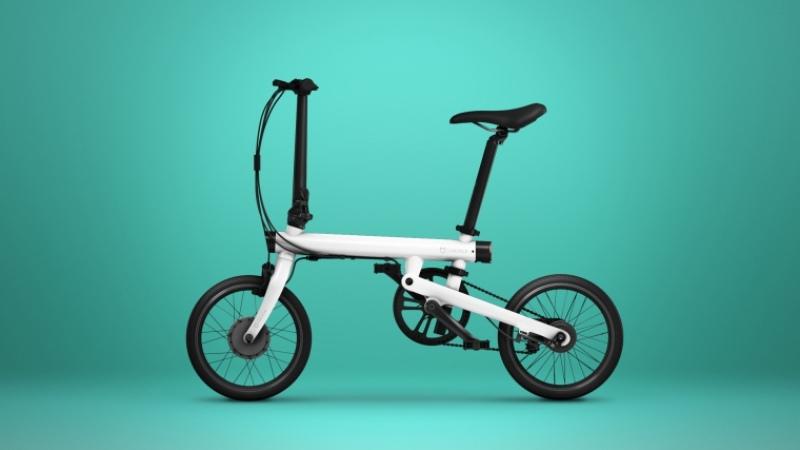 sepeda lipat murah