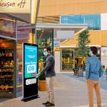 digital-signage-masa-depan
