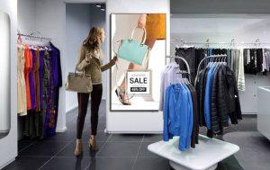signage-digital-retail